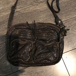 6a49e589654a Converse Bags - Ladies converse Crossbody bag